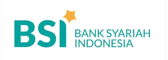 BSM / Bank Syariah Indonesia